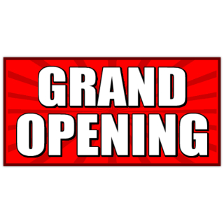 Grand+Opening+Banner+102