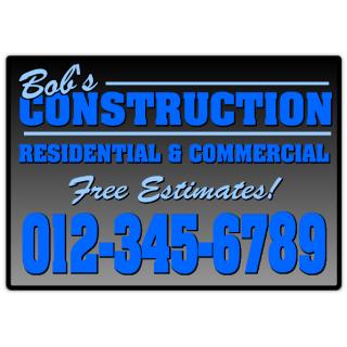 Construction+Magnet+103