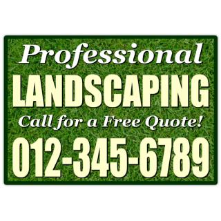 Landscaping+Magnet+101
