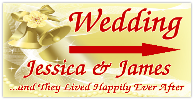 Wedding Banner Design Templates | Wedding Banner 101 Wedding Banner Templates Design Templates