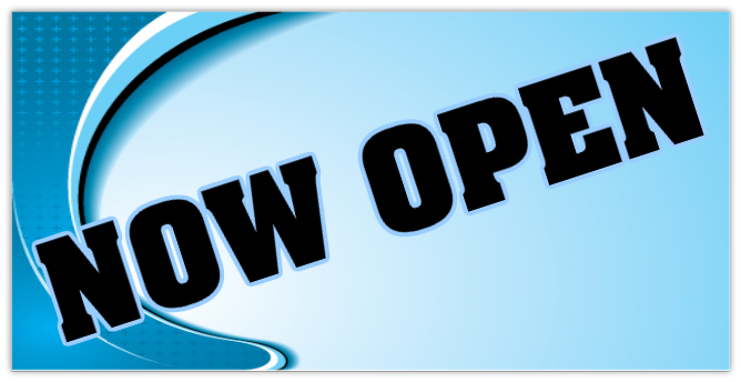 Now Open Banner 101  Grand Opening Banner Templates. Engineering Grad Schools Death Life Insurance. West Virginia National Auto Insurance. Victoria Plastic Surgery Center. Best Cd Rates In Washington State. Video Surveillance Home Security. Herb Alpert School Of Music Sae Music School. Shopping Cart Software Reviews Cnet. Online Vet Tech Schools Accredited