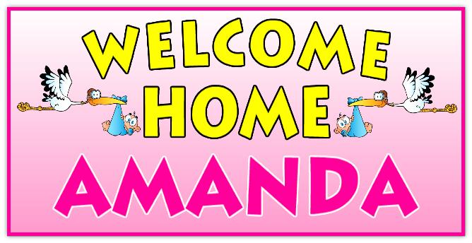 welcomehomebanner107