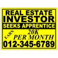 Investor105