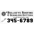 Roofing104