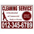 Cleaning104