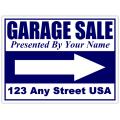 GarageSale103