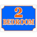 Apartment118