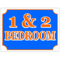 Apartment119