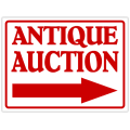 Auction104