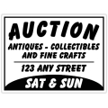 Auction109