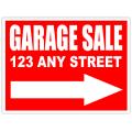 GarageSale106