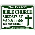 Church 106