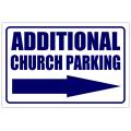 Church 108