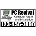 PC Repair 101