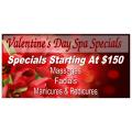 Valentines Banner 103