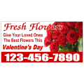 Valentines Banner 104