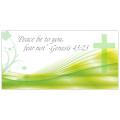 Religious Banner 102