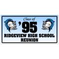School Reunion Banner 101