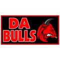 Da Bulls Banner 101