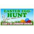 Easter Banner 105