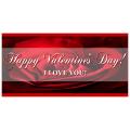 Valentines Banner 106