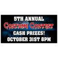Halloween Banner 106