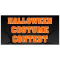 Halloween Banner 109