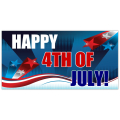 4th of July Banner 103