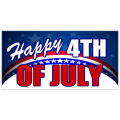 4th of July 104