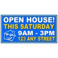 Open House Banner 02