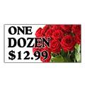 Valentines Day Banner Templates