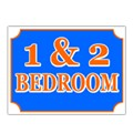 Apartment Sign Templates