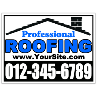 Roofing106
