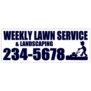 Landscaping104