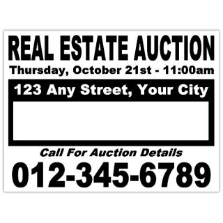 Auction103