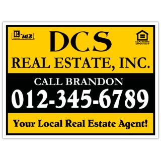 Real+Estate+109