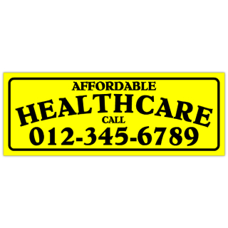 Insurance103
