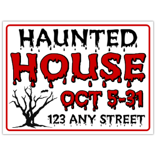 Haunted+House+102
