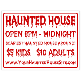 Haunted+House+103