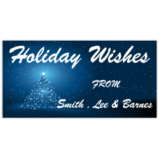 Holiday+Wishes+Banner