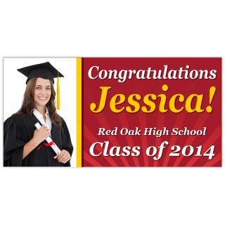 Graduation+Banner+101