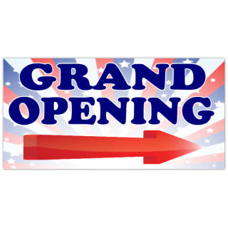 Grand+Opening+Banner+107