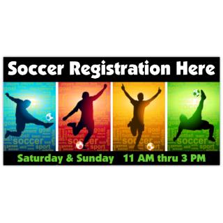 Soccer+Banner+102