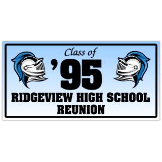 School+Reunion+Banner+101