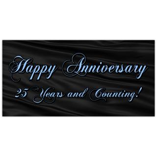 Happy+Anniversary+Banner+103