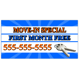 Move+In+Special+Banner+102