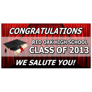 Graduation+Banner+105