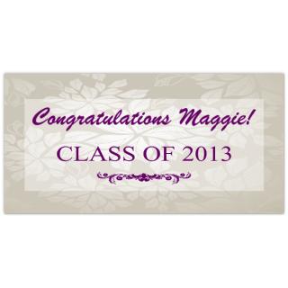 Graduation+Banner+106