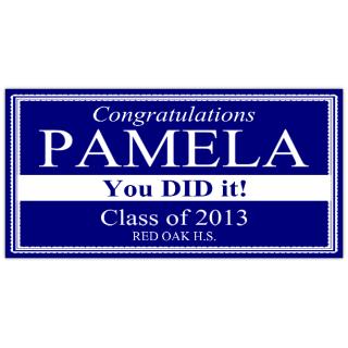 Graduation+Banner+107