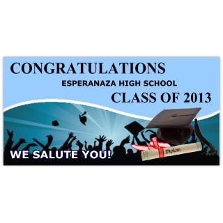 Graduation+Banner+109